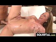 видео эротика мужская мастурбация