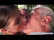 Women senior masturbating porn