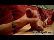 Forbidden twink gay porn site Cute Twink Jizz With Brady Heinze