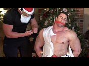 %%%christmas gay%%% – Gay Porn Video