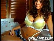 наташа королева и сергей глушко секс видео