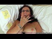 Русское порно жена и друг семьи