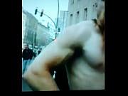 Massage girl bordel københavn k