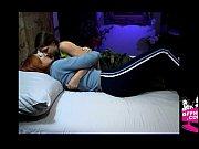 Orion sexleksaker thaimassage i köpenhamn
