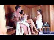 порно русская камшот