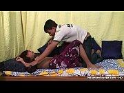Hot Kashish Blows Bunty, mumbai beach local girls indians foreigners fucking all videosil aunty xxx vide Video Screenshot Preview