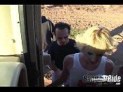 видео секс мужа и жены смотреть