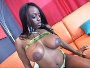 Picture Jada Fire's on fire