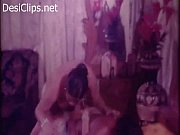 Bangla Hot Song Amito Vara Dimu from B Grade Movie, adult movie 18 xxxxxx Video Screenshot Preview