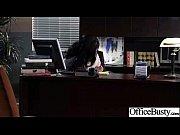 jayden jaymes Naughty Sluty Busty Girl In Office Sex Action movie-18