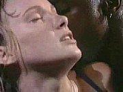 Picture Roxanne Blaze Interracial scene