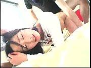 キヨミジュンちゃんが清楚な顔で激エロ淫乱ご奉仕