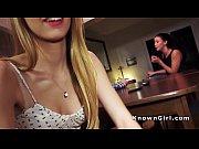 Пикник закончился сексом видео