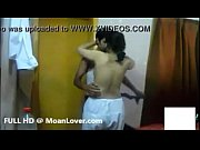 Sexy Indian Couple Hardcore Kissing, indian whit sahry xxx Video Screenshot Preview