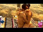 секс в деревне с молодыми девками в ферме