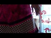 xvideos.com 12cca761581...