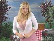 Nygart bryster massage escort holstebro