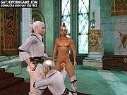 Rencontre tholique celibataire gratuit saint gall