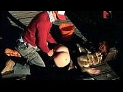 Victoria Cavalli – Ruta 69 – Capitulo 4 hot