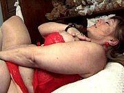 bbw in lingerie has sex with an eager cock