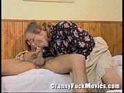 видео дразнит эротика