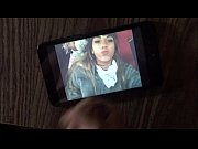 порно фильм табу5 с русским переводом