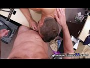 Teen straight boys gay sex images full length Guy ends up with anal