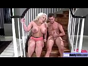 секс италия видео молелетка