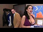 Ретро порно фильм с сюжетом с переводом