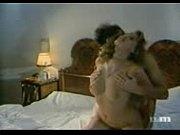 Парень снял целый день секса со своей женой