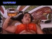 Mallu Maria view on xvideos.com tube online.