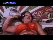 Mallu Maria, 1 minute xxx video indian sex Video Screenshot Preview