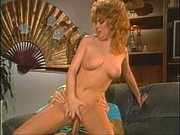 Tami White & Peter North - Lethal Woman view on xvideos.com tube online.