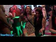 Рамблер видео молодые лесбиянки кончают друг на друга
