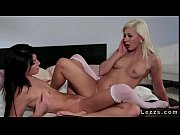 porno-video-samie-krasivie-lesbiyanki