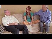 смотреть в онлайн порно толстушки лучшие ролики