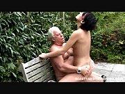 porno-pozhilie-muzhchini-foto
