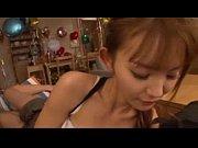 【丘咲エミリ】視聴者の主観で始まるラブラブな雰囲気からのねっとりとした絡み! |