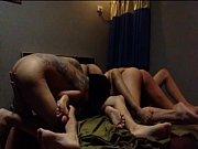 pinoy gangbang style-metrobarako2,b – Gay Porn Video