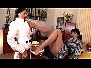 Office girls Jasmine Bl...