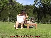 Erotische massage bayreuth stundenhotel chemnitz