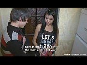 video-russkogo-seksa-semeynih-par