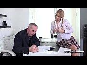 www.секс и порно с девочкой
