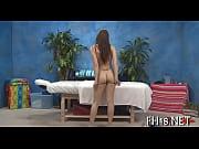 Порно фото с передачи краина у фото 745-628
