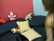 Dreamcam Suzany Maya Show De E