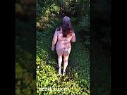 однополое порно русских девчонок лезбиянок