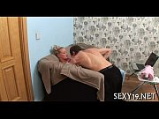 porno-video-sovrashenie-onlayn