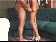 Smil bdsm erotic massasje