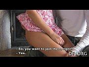 Секс на природе в жарких странах видео фото 805-441