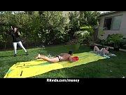 лето сексуальные ножки улица